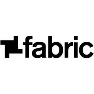 FABRIC PLAYAZ XMAS MIX - NEED FOR MIRRORS - 14 / 12/ 11