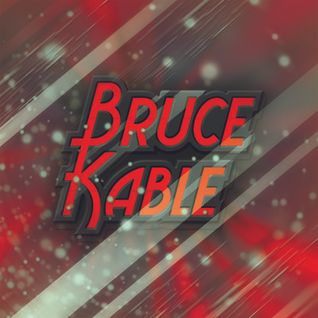 Bruce Kable Insomnia Session 13