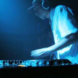 David Londono - TechnoTrip Episode 002