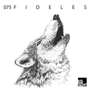 SVT–Podcast075 – Fideles