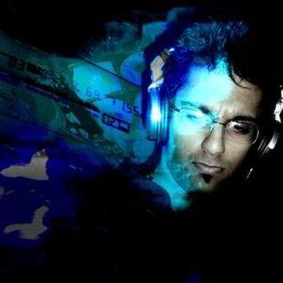 BBC Asian Network -  Friction Guest Mix: DJ Ravaliya 07/12/2007