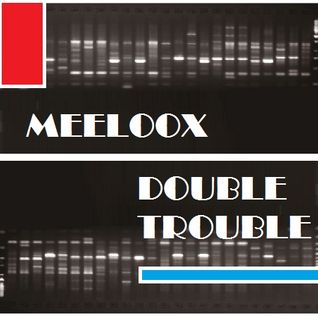 Meeloox - 14_100 (Double trouble 1/2)