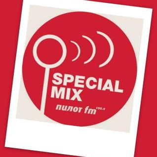 Special_Mix@PilotFM_2012-07-27_ETERNAL_SUNSHINE