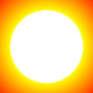 Sunstoned (Summer Mix 2012)