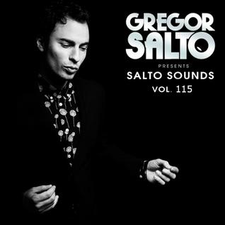Salto Sounds vol. 115