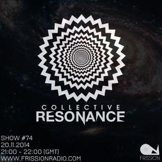 Show #74