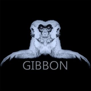 Gibbon Arboreal Podcast: 022 Ablekid [Gibbon Records Jan. '16]