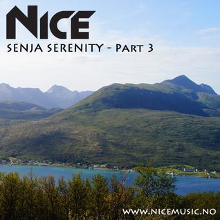 NiCe - Senja Serenity - Part 3