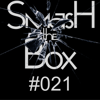 Pandora House Inc - @Smash The Box 021 (10-02-2013)