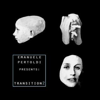Emanuele Pertoldi - Transition 2 (July Mix)