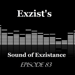 Sound of Ezistance 83