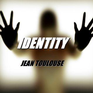 "Jean presents ""IDENTITY - 172"""