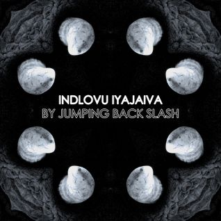 JUMPING BACK SLASH - Indlovu Iyajaiva (Mix For Steak House Records)