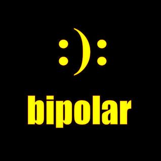 BiPolar 30 Minute Preview Mix