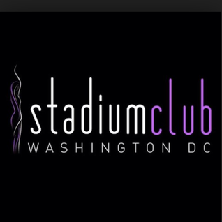 DJ Sixth Sense NSFW Volume 2 Live From The Stadium Club DC 2212014