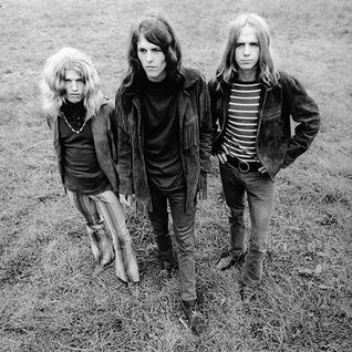 The Godlike Genius Of Blue Cheer