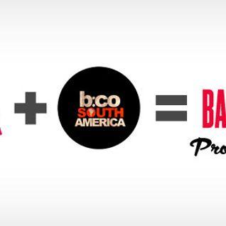 Balkanians Radio Show Guest Mix Jun 2016
