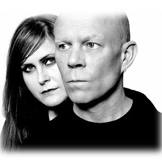 Relative Connection: Vince Clarke Part Two