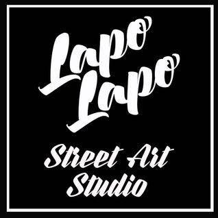 Registar poslovnog uspjeha - Studio LAPO LAPO - 21.3.2016.