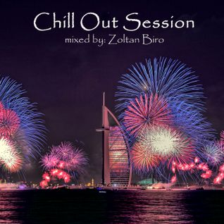 Chill Out Session 151