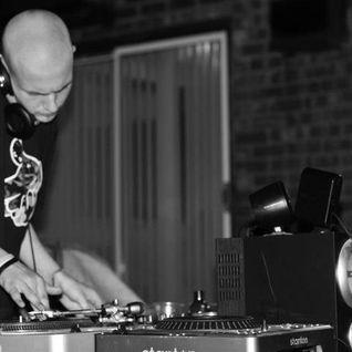 DJ Matt C - House & Deep House Mix 06-06-14