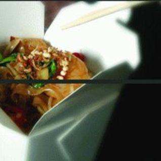 Noodle Box Vol 2