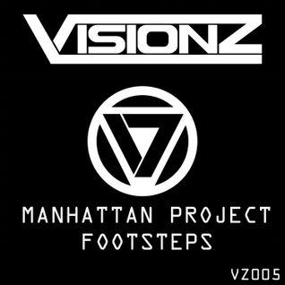 Vision Z Kmag Mix