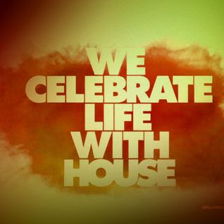 ELZO Deep House Mix 20.04.14