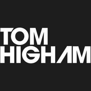 Tom Higham -  Spring 2012 Mix