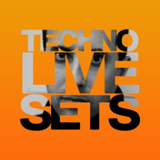 @DJDaveClarke - Live @ White Noise 410 - 02-11-2013