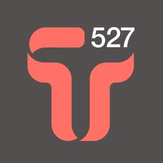 Transitions with John Digweed and Soul Clap - The Traveler Album Special