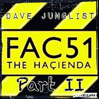 Hacienda Mix Pt II