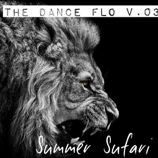 The Dance Flo v.03 | Summer Safari
