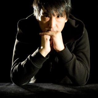 NXTradioshow17 Kazu Kimura