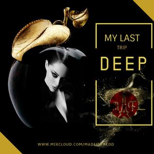 #Last #Trip #Deep #Paris #72