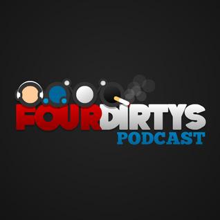 4Dpodcast - Emision 05 (Especial Frio) [25.04.2012]