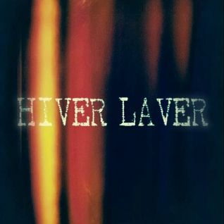 Hiver Laver WARM UP 18.04.13 @ Black Market Madrid