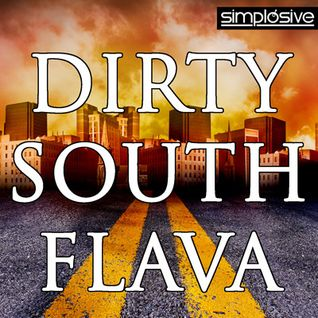 Classic Dirty South HipHop RnB Mixtape.Part.4