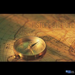 V.A. - Histoire D'Histoire