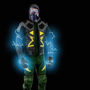 ELECTROFUNKULA #3