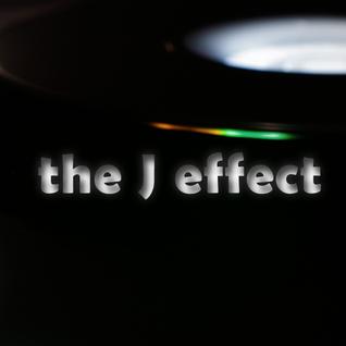 the J effect Live: 2014/02/14 [Electro- & Progressive House]