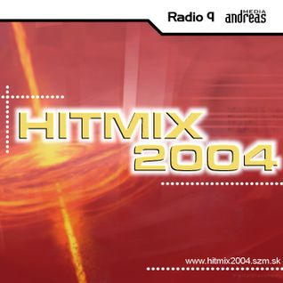 Andreas Hitmix 2004 [retro]