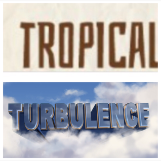 DjMaZz tRoPiCaL tUrBuLeNce VoL 1