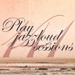 PJL sessions #141 [Ness Radio IJD take over pt 2]