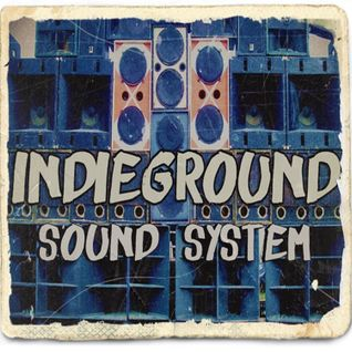 Indieground Sound System #64