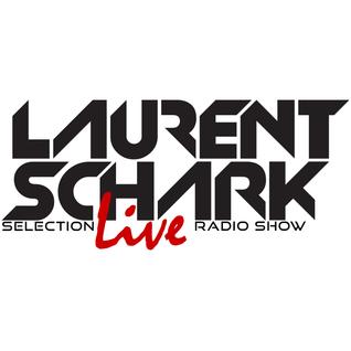 Laurent Schark Selection Live Show #17 - Televisor, Mathieu Koss, The Partysquad, Oliver Schories