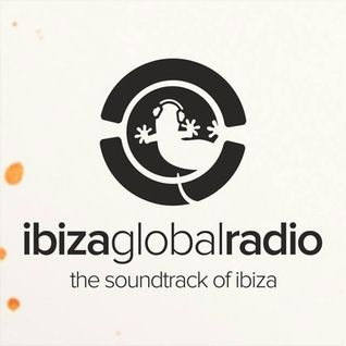 David Morales - Def Mix Sessions, Ibiza Global Radio 2016-06-03 -