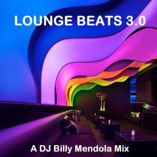 Lounge Beats 3.0