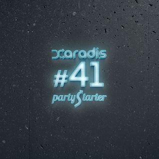 Partystarter #41