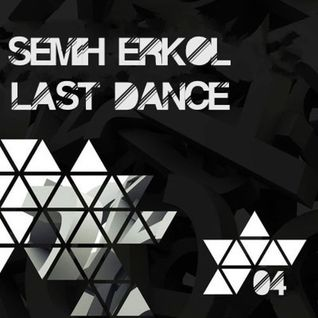 Semih Erkol - Last Dance 04